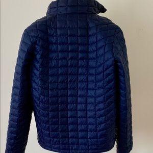 Ben Sherman Jackets & Coats - BEN  SHERMAN  NWOT  Quilted Jacket